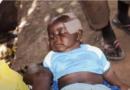 Ludobójstwo chrześcijan na północy Nigerii, o którym świat nadal milczy!