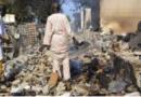 Nigeria: 18 gości weselnych zginęło po ataku bandytów w stanie Kaduna