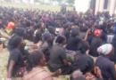 Nigeria: Kobiety protestują przeciwko zabójstwom w społecznościach południowej Kaduny