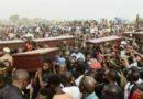 Boko Haram zabili więcej ludzi niż Państwo Islamskie w Iraku i Syrii razem wziętych