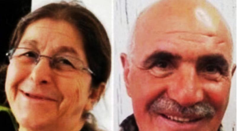 Turcja: Los porwanego w styczniu chrześcijanina nadal nieznany. Ciało jego żony znaleziono w rzece