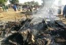 Nigeria: Zamordowano siedmioro chrześcijan, podpalono 20 domów w Zango Kataf w stanie Kaduna