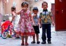 Liban: Przed końcem roku libańskie dzieci będą umierać z głodu na ulicach – uważa Jad Sakr