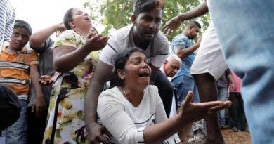 Indie: trzy chrześcijańskie rodziny zostały zaatakowane i pobite drewnianymi pałkami.