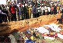 Powstrzymać bestialskie ludobójstwo nigeryjskich chrześcijan