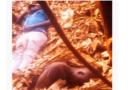 Uganda: 20-letni Jalilu Kamutono zamordowany za wiarę w Jezusa