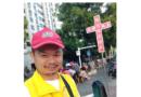 Chiny: chrześcijanin zatrzymany i uwięziony za ewangelizację uliczną