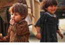 Handel narządami dzieci poważnym zagrożeniem dla zdesperowanych uchodźców z Syrii