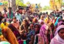 Indie: hinduscy ekstremiści zaciekle atakują chrześcijan podczas modlitw