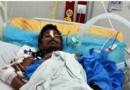 Indie: hospitalizowany chrześcijański ojciec siedmiorga dzieci po brutalnym napadzie