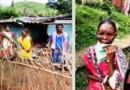 Indie: osiem chrześcijańskich rodzin zostało zaatakowanych przez tłum hinduskich nacjonalistów