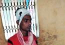 Indie: atak hindusów na pastora Ramnivasa Kumara i jego chrześcijańskich gości
