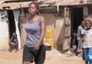 Nigeria: ponad 13 milionów dzieci w wieku szkolnym nie uczęszcza do szkoły