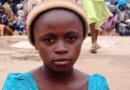 Nigeria: chrześcijańska dziewczynka wspomina swoją matkę, zamordowaną przez bandytów Fulani