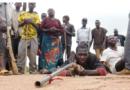 Nigeria: mieszkańcy południowej Kaduny stawiają czoła zagrożeniom i zabójstwom