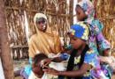 Nigeria: kobiety i dziewczęta przesiedlone przez Boko Haram, maltretowane i gwałcone w obozach