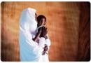 """ONZ: dzieci w Nigerii i krajach sąsiednich nadal doświadczają """"strasznych gwałtów"""""""