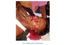 Chrześcijańscy przywódcy szukają sprawiedliwości po zabójstwie pastora w stanie Pendżab w Indiach