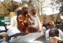 Nigeria: Muzyk gospel skazany na śmierć przez powieszenie za bluźnierstwo przeciwko prorokowi Mahometowi.