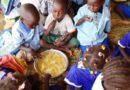 Sudan: 120 dzieci umiera każdego dnia z powodu głodu i niedożywienia