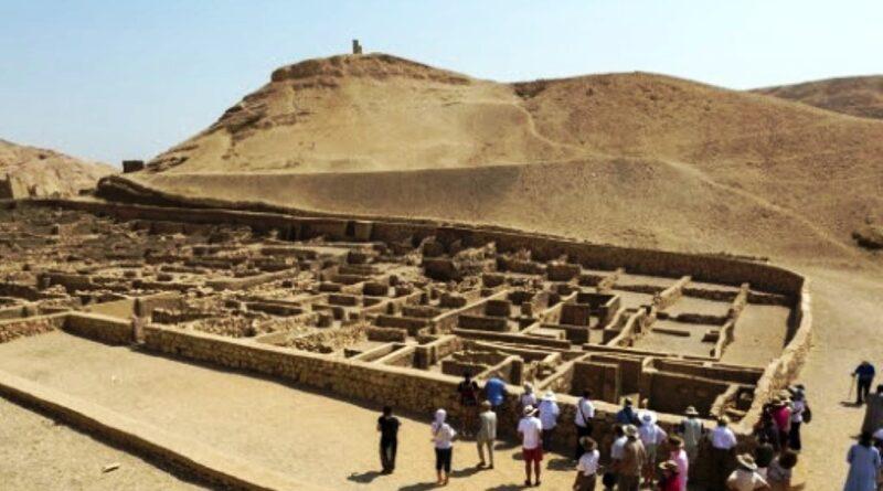 Egipt: przymusowe wysiedlenie chrześcijańskiej rodziny z wioski Hawarat (prowincja Fayoum)