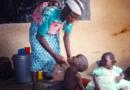 Zaginione dzieci Nigerii: tysiące sierot Boko Haram