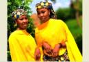 Nigeria: porwano siostry bliźniaczki, pastor i trzech innych chrześcijan zamordowani