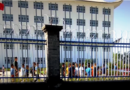 Chiny: ujgurskie dzieci aresztowanych rodziców indoktrynowane w obozach (wideo)