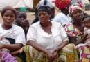 Morderstwa i porwania członków społeczności Adara w południowej Kadunie nadal trwają