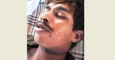 Pakistan: Sarfaraz Masih żył dla Jezusa więc go powiesili