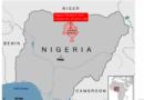 Nigeria skazuje 13-letniego chłopca na 10 lat więzienia za bluźnierstwo