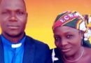 Nigeria: pastor zastrzelony z zimną krwią przez bandytów Fulani