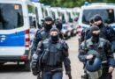 Niemcy: kolejny atak na synagogę