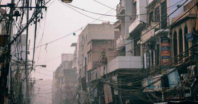 Indie: dziesięć chrześcijańskich rodzin bezlitośnie pobitych przez radykałów