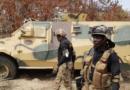 Nigeria: dżihadyści Boko Haram zabili 14 rolników