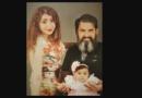 Sąd w Iranie odmawia chrześcijanom opieki nad adoptowaną córką z powodu wiary w Jezusa