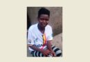 Uganda: chrześcijanka otruta przez rodzinę za wiarę w Jezusa!