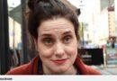 Gianna Jessen: Przeżyłam aborcję. Nie jestem częścią czyjegoś ciała, mam własne. Więc jakie były moje prawa?