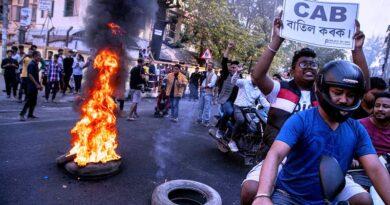 Chrześcijanie w południowych Indiach brutalnie zaatakowani za zorganizowanie spotkania modlitewnego