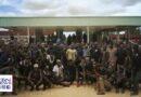 Oddziały ISIS zmieniają Afrykę w nowe pole bitwy dżihadystów