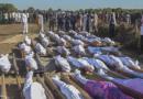 Nigeria: Boko Haram morduje 110 rolników w jeden dzień