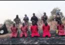 Nigeria: terroryści ISWAP mordują pięciu chrześcijan porwanych w Boże Narodzenie