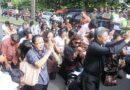 Tysiące duchownych ukrywa się pośród rosnących prześladowań w Chinach, prób wykorzenienia chrześcijaństwa