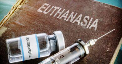 Wielka Brytania: Polak skazany przez Sąd na eutanazję wbrew woli matki i siostry