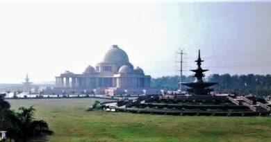 Pierwszy chrześcijanin aresztowany na mocy nowego prawa w Indiach