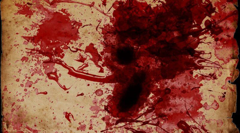 Egipt: w Aleksandrii polała się krew chrześcijan