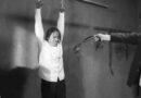 Aby skłonić wierzących do wyrzeczenia się Jezusa, Chiny stosują techniki tortur, od porażenia prądem po pozbawienie snu.