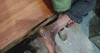 Pakistan: czas nadziei dla chrześcijańskich dzieci sierot z Lahore