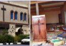 Chrześcijanie w Kosowie są regularnie bici, rabowani i nakłaniani do wyjazdu. Żyją w wielkiej biedzie i dyskryminacji.