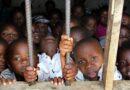 Nigeria: zaatakowano szkołę, zastrzelono ucznia i uprowadzono 40 osób, w tym uczniów i nauczycieli.